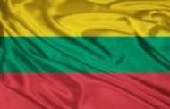 Lietuvos nepriklausomybės atkūrimo 25-osioms metinėms skirta šventė