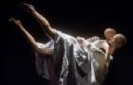 """Festivalyje """"Karakumų asilėlis"""" – lėlių atgimimo stebuklas"""