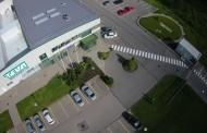 """Metų eksportuotoja """"Sicor Biotech/Teva Baltics"""" skaičiuoja rekordinį augimą"""