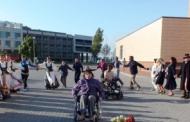 """Šventoji savaitgalį kviečia į tarptautinį festivalį """"Nepalikim su negalia vienų"""""""
