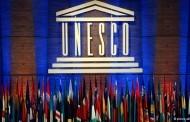 """UNESCO pagyros Lietuvai:  """"Kurk Lietuvai"""" – pavyzdinė talentų pritraukimo programa"""