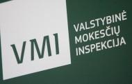 Nepagrindęs pajamų teisėtumo VMI, gyventojas sulaukė FNTT tyrimo