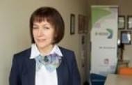 Sistemingas personalo valdymas Lietuvos įmonėse – vis dar retas reiškinys