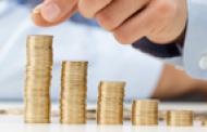 Verslo pradžia Lietuvoje – iš asmeninių santaupų