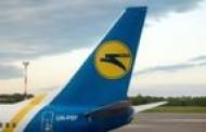 Atostogautojų gretas pajūryje didins skrydžių iš Kijevo keleiviai