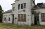 Varlaukio geležinkelio stotis – istorijai svarbi vieta