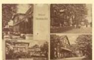 Liudviko Rėzos kultūros centras kviečia į pažintinę ekskursiją po istorinį Juodkrantės vilų kvartalą