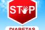 Harvardo tyrėjai: daugiau seleno galėtų sumažinti diabeto riziką