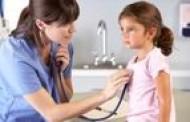 Nevėluokime ir patikrinkime vaikų sveikatą jau dabar