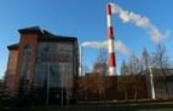 Šiaulių miesto taryba pritarė šilumos kainos mažinimui