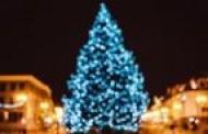 Šiauliai Kalėdas šiemet švęs naujai