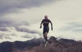 Gediminas Grinius: bėgiodami žiemą būkite atsargūs