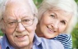 Gydytojai genetikai: biologinį amžių galima koreguoti