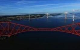 """""""Įdomioji inžinerija"""": praeities, dabarties ir ateities tiltai – kokie jie?"""