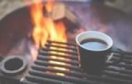 Sparčiai populiarėjanti žiemos pramoga – nebijantiems šaltuko ir mėgstantiems skaniai pavalgyti