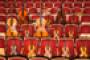 Klaipėdos koncertų salėje
