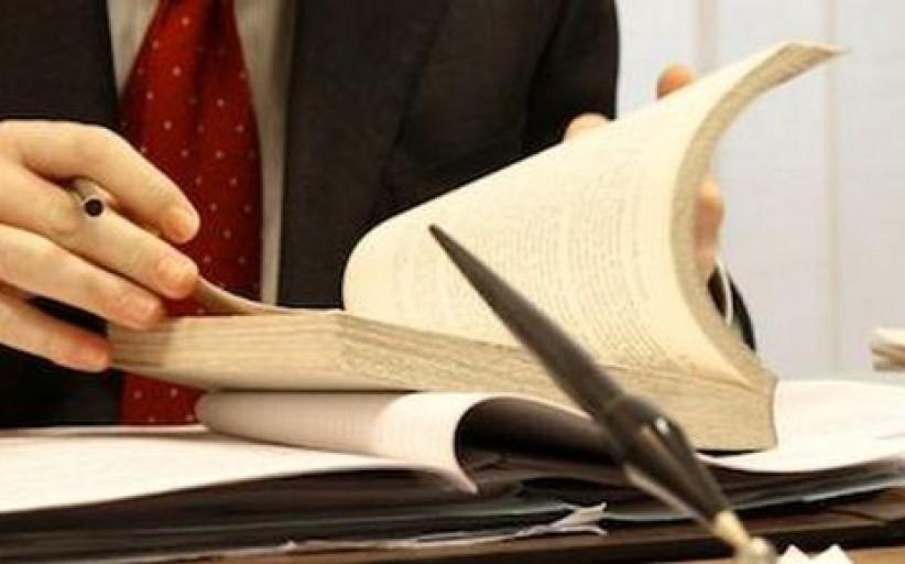 Galimybė pasinaudoti nemokama teisine pagalba