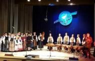 """XVII tautinės muzikos ansamblių ir orkestrų festivalis """"Trimitatis"""""""