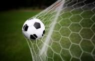Plungėje vyko tarptautinis vaikų futbolo turnyras