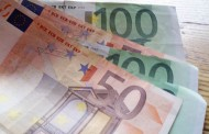 """""""Sodra"""": įplaukoms didėjant sparčiau negu išlaidoms, metų pabaigoje galima tikėtis 100 mln. eurų biudžeto pertekliaus"""