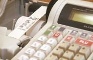 """VMI pasirašė sutartį dėl """"čekių loterijos"""" organizavimo"""