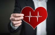 9 iš 10 jaunųjų gydytojų lieka Lietuvoje