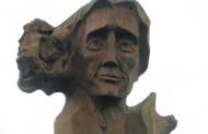 Kviečiama teikti kandidatus Martyno Liudviko Rėzos vardo kultūros ir meno premijai gauti
