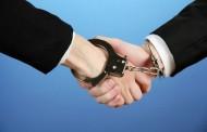 Korupcines veikas tiriančiam prokurorui siūloma suteikti ypatingą statusą