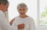 Į šeimos gydytoją kreipiamasi vis dažniau