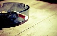 Numatoma didinti akcizą dyzeliui ir tabakui