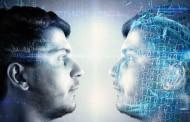 Kaip mūsų kasdienybę pakeis dirbintis intelektas?