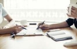 Darbo sutarties nutraukimas ir išeitinės išmokos