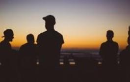 Sprendžiant sudėtingesnes situacijas tarp nepilnamečių, ugdymo įstaigoms talkina vaiko teisių apsaugos specialistai
