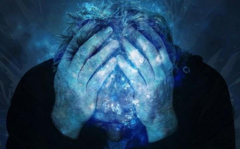 Greitėja pagalbos suteikimas insultą patyrusiems žmonėms
