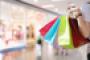 Lietuvos vartotojų teises padės ginti ir kitų ES šalių nacionalinės vartotojų institucijos