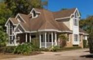 Klinkeris – Jūsų namų saugumui ir stiliui