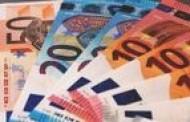 Klaipėdiečiams, netekusiems pajamų dėl karantino – piniginės išmokos