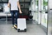 Keičiasi grįžtančiųjų iš užsienio priėmimo tvarka