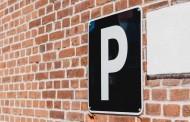 Socialinio būsto gyventojams vietų automobiliams užteks