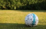 Ryškiausios dešimtmečio futbolo žvaigždės