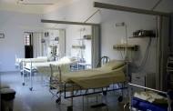 Klaipėdos miesto ligoninių vadovai: iššūkių netrūksta