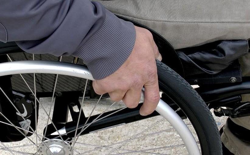 Būsto pritaikymas neįgaliesiems – galimybė būti savarankiškiems