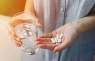 Gydytoja pulmonologė: kada dėl kosulio turėtumėte sunerimti