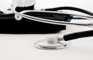 COVID-19: siūloma numatyti rezervines gydymo įstaigas