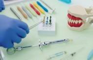 Kokiais atvejais už vaikų dantų breketus ir plokšteles kompensuoja ligonių kasos?
