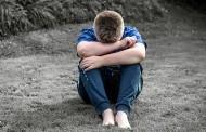 Darbui su sunkaus elgesio vaikais specialistai bus mokomi pagal pasaulyje pasiteisinusią programą
