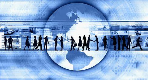 Įmonės kviečiamos varžytis dėl Nacionalinių atsakingo verslo apdovanojimų
