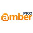 Amber pro