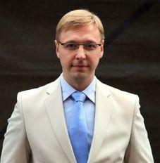 Valstybiniam Šiaulių dramos teatrui vadovaus aktorius Aurimas Žvinys