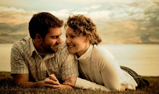 Kaip pasirinkti sutuoktinį: XVIII a. įžvalgos ir patarimai. Interviu su Gintare Džiaugyte
